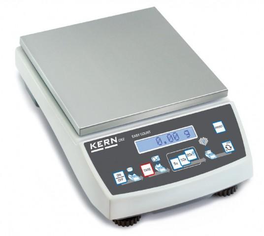 CKE2000-2