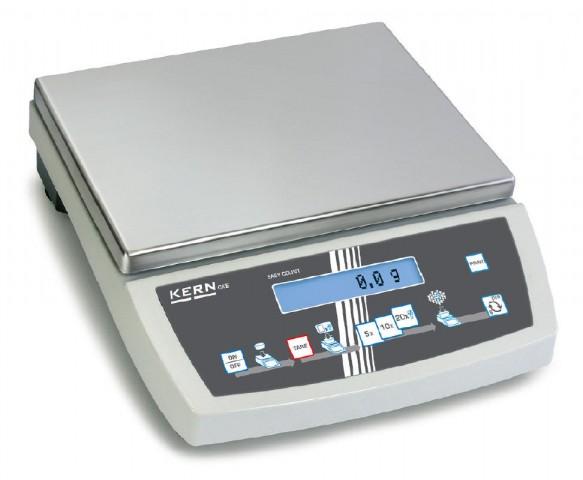 CKE16K0.05